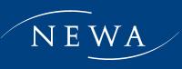 Bramy roku Logo